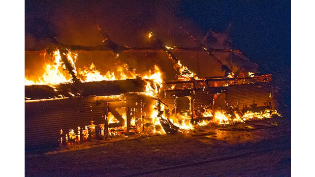 MFD-Barn-Fire--2531.jpg