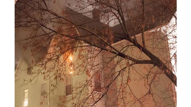 MFD-Fire-981-Valley-St.--8-2.jpg