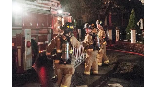 MFD-Fire-981-Valley-St.--9-2.jpg