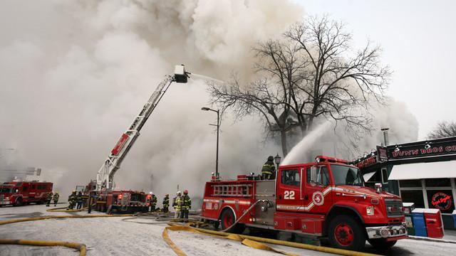 minneapolis-lake-street-fire-3.jpg