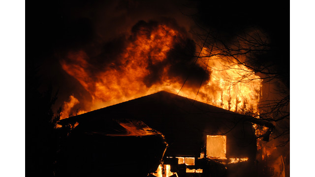 mystic-island-house-fire-1.png