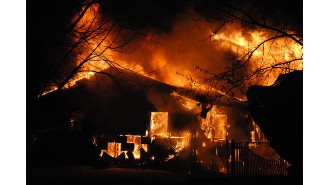 mystic-island-house-fire-2.png
