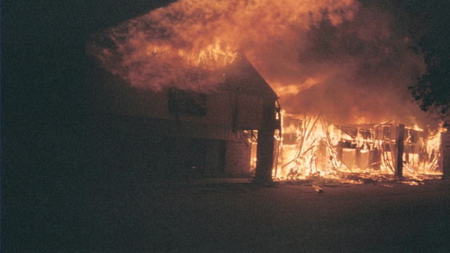 newburgh-building-firehouse-3.jpg