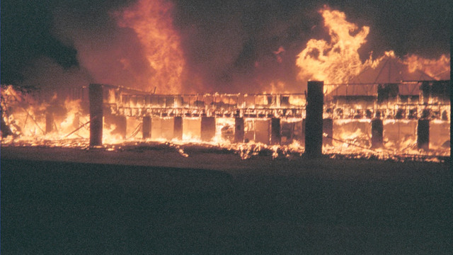 newburgh-building-firehouse-4.jpg