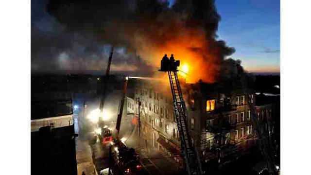 NJ-Building-Fire-3.jpg