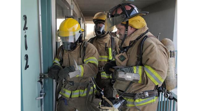 pennington-firefighter-training.jpg