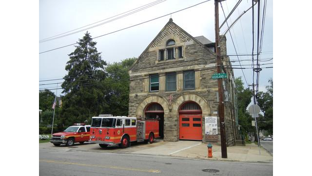philadelphia-firehouse-station-37-1.png