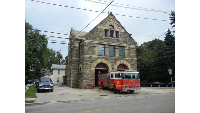 philadelphia-firehouse-station-37-2.png