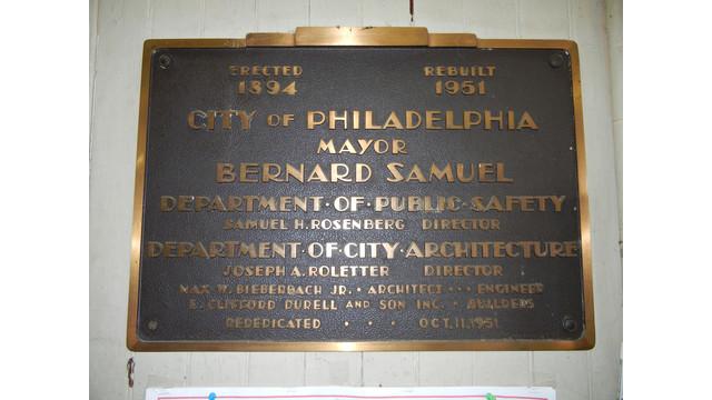 philadelphia-firehouse-station-37-3.png