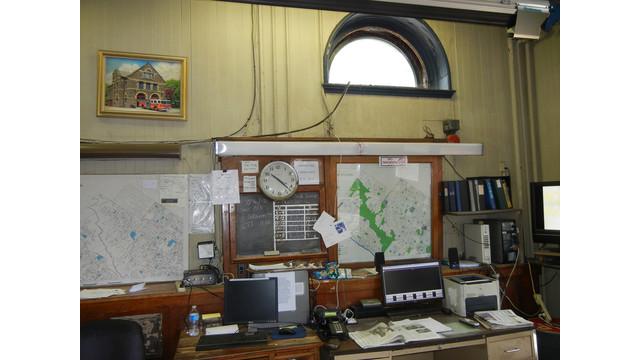 philadelphia-firehouse-station-37-4.png