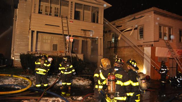 rochester-house-fire-1.jpg