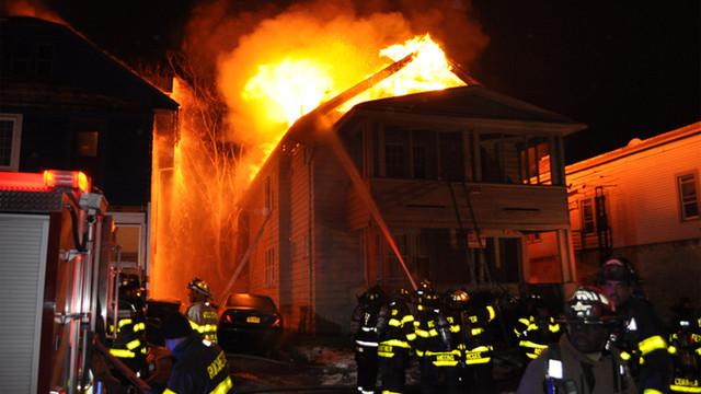 rochester-house-fire-2.jpg