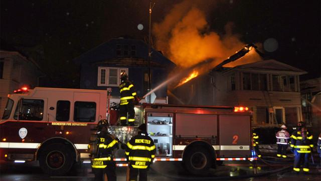 rochester-house-fire-3.jpg