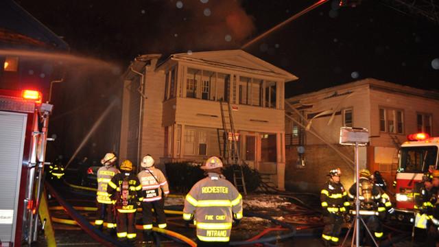 rochester-house-fire-4.jpg