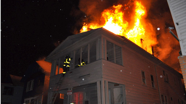 rochester-house-fire-5.jpg