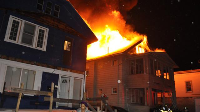 rochester-house-fire-6.jpg