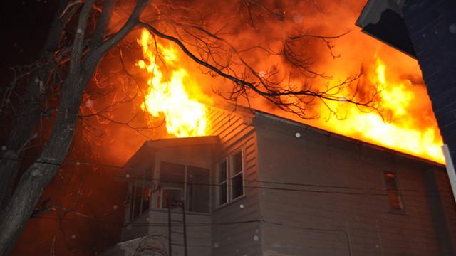 rochester-house-fire-7.jpg