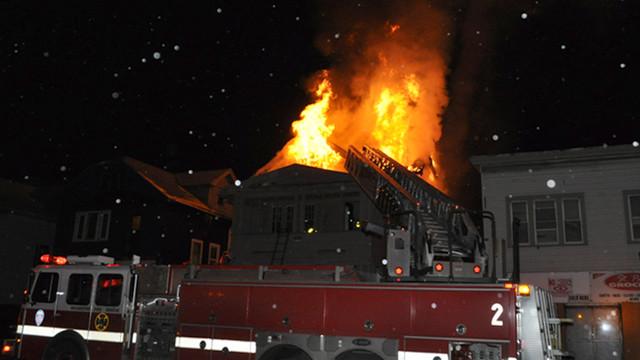 rochester-house-fire-8.jpg
