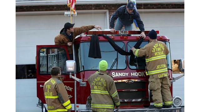 Sandy-Hook-firefighters.jpg
