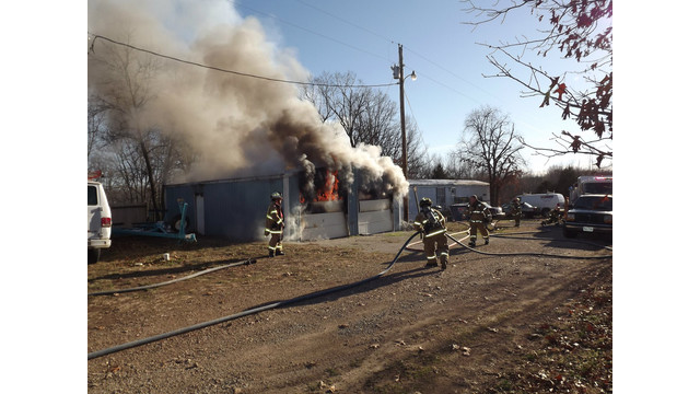 southern-stone-garage-fire-2.jpg