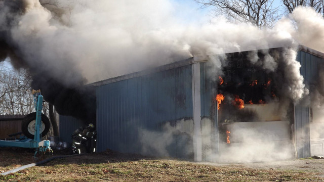 southern-stone-garage-fire-3.jpg