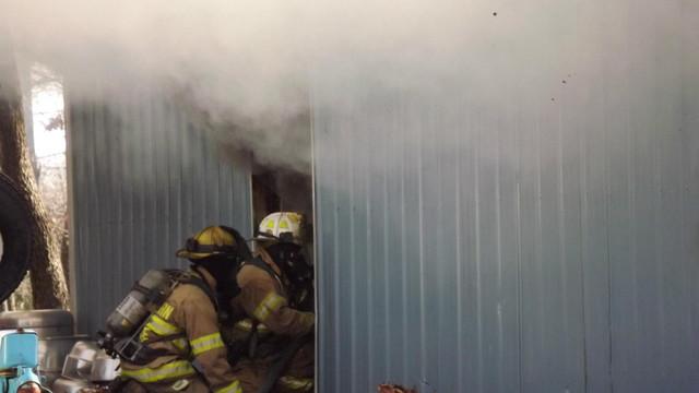 southern-stone-garage-fire-4.jpg