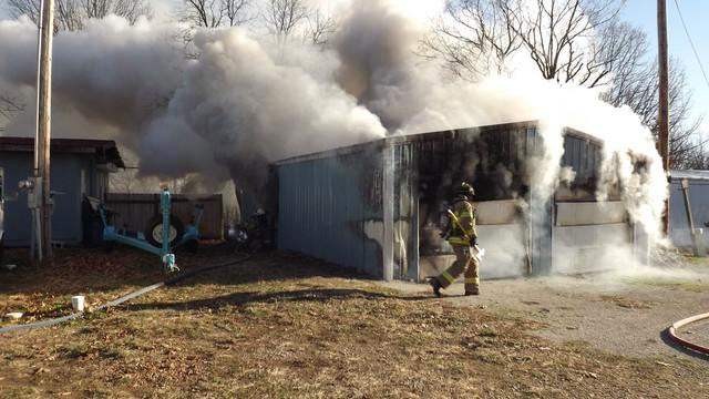 southern-stone-garage-fire-5.jpg