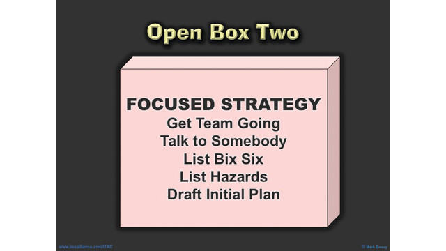 strategic-1-13-graphic-two-box_10837095.psd