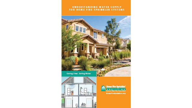 water-purveyors-brochure-page-_10837039.psd