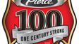 Pierce Celebrates 100 Years in Business