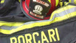 N.Y. Firefighter Killed, Another Burned in Floor Collapse