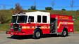 Apparatus Showcase: Vernon Twp., NJ, Engine 1