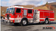Manhattan Beach Engine 22
