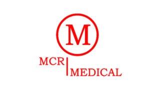 MCR Medical Supply, Inc.