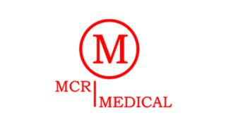 MCR Medical Supply, Inc.