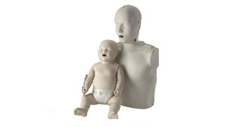 Prestan Professional CPR Training Manikins