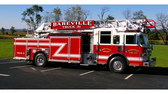 bareville-pierce-quint-2.png