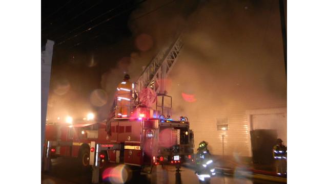 carlisle-firehouse-4.jpg