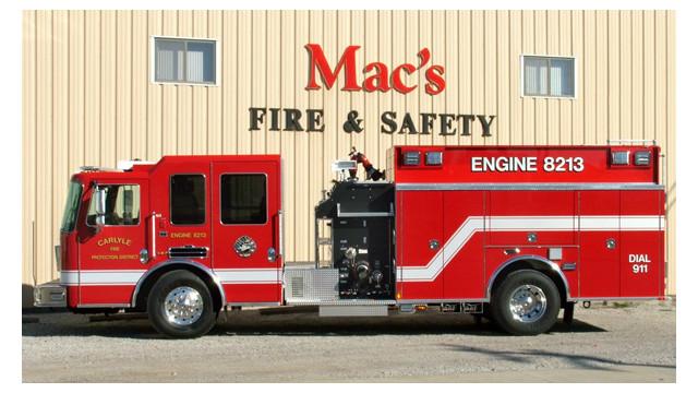 carlyle-kme-fire-pumper.jpg