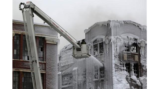chicago-fire-12.jpg