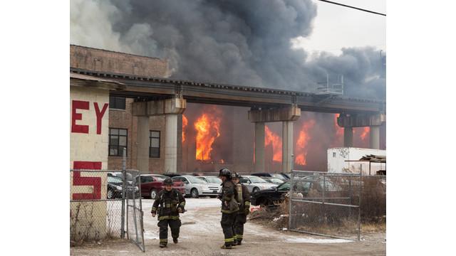 chicago-warehouse-fire-1.jpg