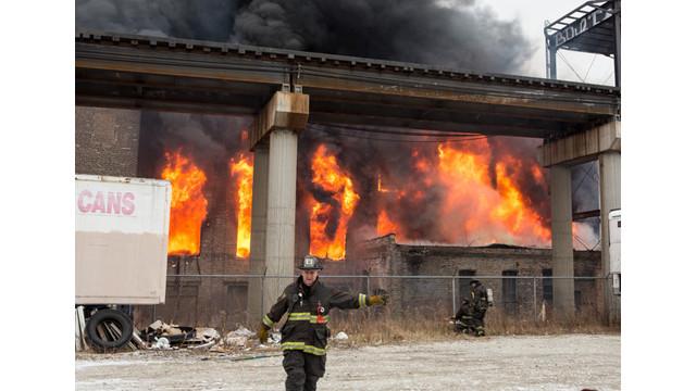 chicago-warehouse-fire-2.jpg