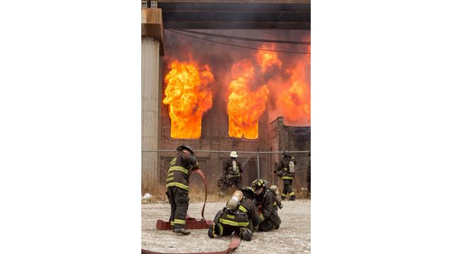 chicago-warehouse-fire-3.jpg