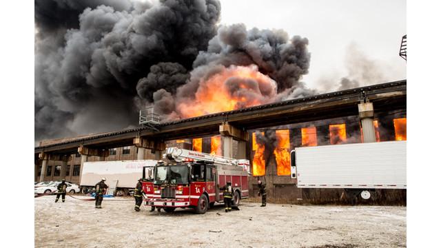 chicago-warehouse-fire-5.jpg