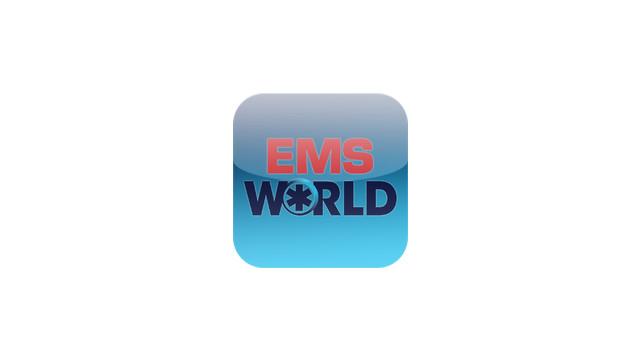 emsworldapp_10859699.png