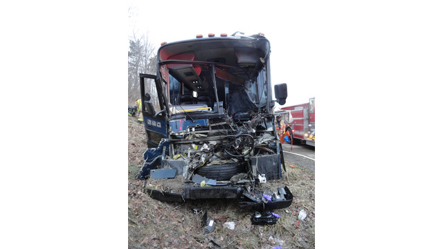 erie-bus-accident-4.png