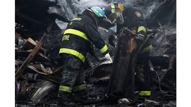 fatal-philly-fire-2.jpg