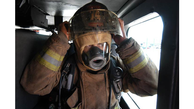 firefighter-gear-jumpseat.jpg