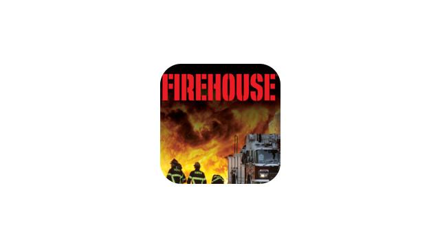 firehousemagazineapp_10859686.png