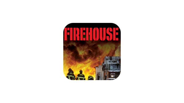 firehousemagazineapp_10860269.png